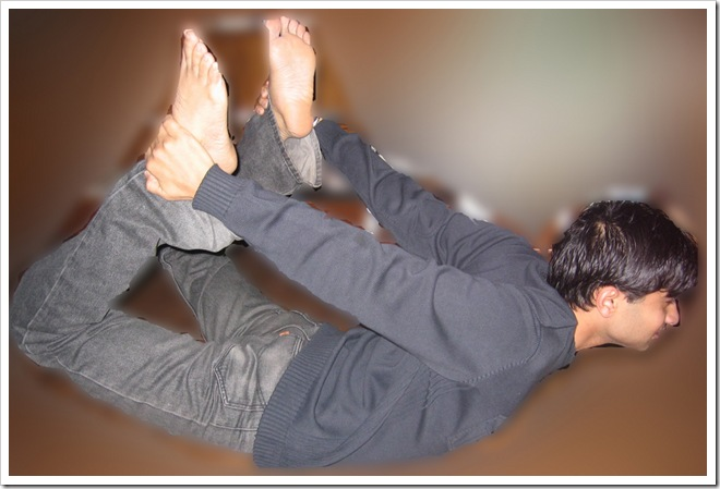 14_Dhanur (2)